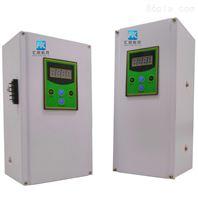 380V掛式電磁加熱器6KW