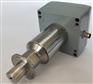氧化鋁工業液堿含量在線分析測量儀