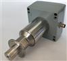 氧化铝工业液碱含量在线分析测量仪