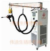 空调蒸发器焊接机哪里有卖
