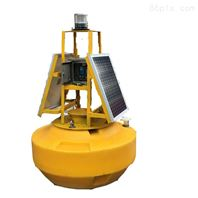 水質監測設備浮標