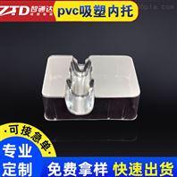 吸塑盒定制,深圳智通达吸塑包装定制