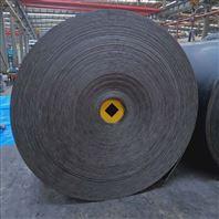 平涼耐熱磨型織物芯輸送帶一米價格