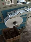 双层花纹水龙带生产线设备