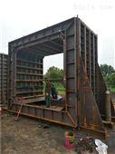 综合管廊钢模具厂家