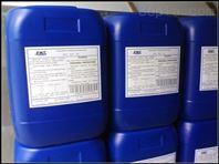 供应环保清洗液 除锈 除油 除垢 工业清洗剂