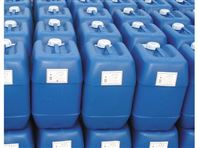 供应 氨氮去除剂 氨氮降解剂 氨氮消除剂