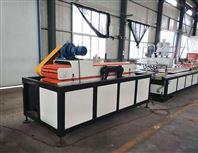 PVC扣板生產線