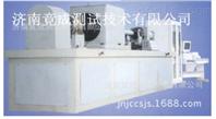 MMZ-1801微机控制电液伺服轴承试验机