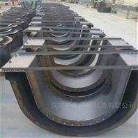 吉林流水槽模具廠 預制水溝模具 億高模具