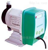 絮凝劑加藥泵MX30-03-07選型代理隔膜泵
