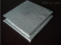 漢高隔熱板墻體真空冷藏保溫板膠水