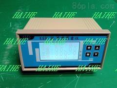 KSH-III-闸门开度荷重仪