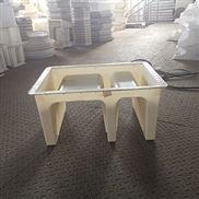 0312-河北 福建水泥电缆槽模具 路基电线