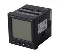 安科瑞APM系列多功能網絡電力儀表APM810