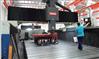 台湾亚崴大型天车式龙门加工机专业品牌
