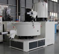 500/1000SRL-Z500/1000混合机组