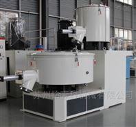 SRL-Z500/1000混合機組