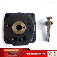 发动机高压油泵泵头096400-0262