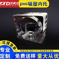 吸塑包装生产厂家-吸塑定制标杆企业