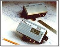 美國setra西特267微差壓傳感器Model267
