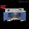 橡胶渗透性能测试仪
