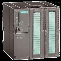 西門子配件6FC5297-2AE80-0AP1