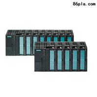 西門子配件6FC5088-1BB20-0AA0