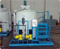 美国米顿罗GB系列机械隔膜式计量泵选型代理