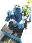 浙江力高KD180/0.5机械隔膜式计量泵总代理