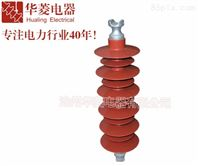 35KV针式绑线型