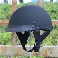 源禾 水性啞光樹脂 ACURE 871可用于頭盔