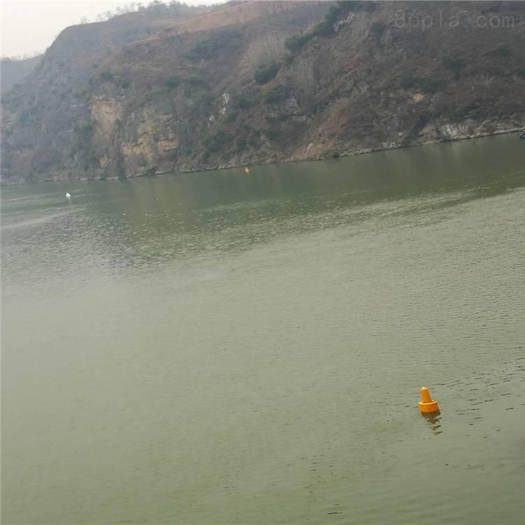 海上航道专用浮标高强度聚乙烯航标采购