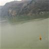 海上航道專用浮標高強度聚乙烯航標采購