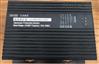 ELECON-HPD1000谐波保护器RDSDHP-3-0.4-4L