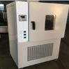 高温老化试验箱BG-400A