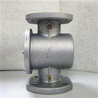 朱丽安尼70631F-6B型筒式过滤器
