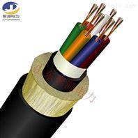 山东ADSS光缆自承式光缆24芯双护套光缆