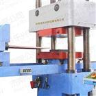 FDEF-100桥梁橡胶支座压剪压力试验机