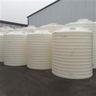 废液储罐水箱