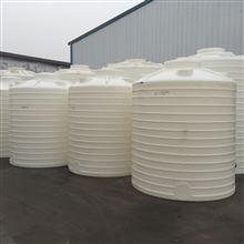 PT-5000L廢液儲罐水箱