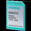 西門子數控系統6FC5263-5PY80-2AG0