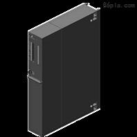 西门子数控系统6FC5451-0AF01-0AA0