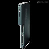 西门子数控系统6FC5298-7CA00-0YG3