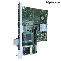 西门子数控系统6FC5095-0AA50-1NP1