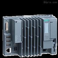 西门子数控系统6FC5303-1AF02-0AT0