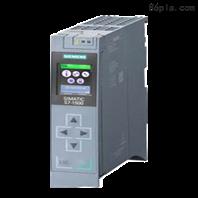 西门子数控系统6FC5263-0PP67-3AG0