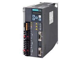 西門子數控系統6FC1112-0AA00-0BL8