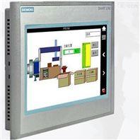 西門子數控系統6FC5298-7AA70-0DP1