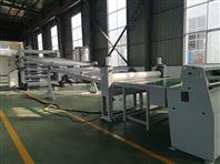 TPU片材擠出機,TPU膜片生產設備(優質)